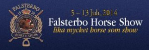 falsterbo