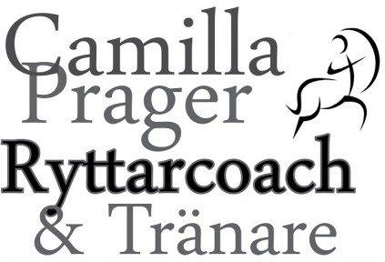 Ryttarcoach & Tränare