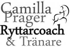 Camilla Prager – Ryttarcoach & Tränare